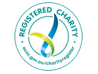 Sponsors_ACNC_Logo