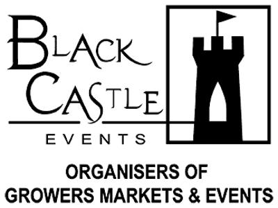 Black Castle Events_2020