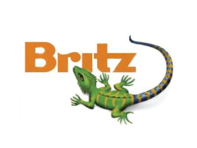 Britz_2020