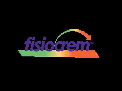 Fisiocrem_2020