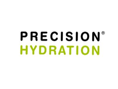 Precision Hydration_logo_(v3)